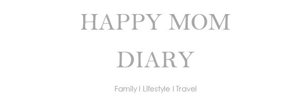 happymomdiary